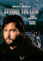 Beyond The Law movie poster (1992) picture MOV_e2b2d89d