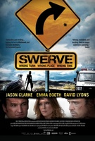 Swerve movie poster (2011) picture MOV_e2b586f5