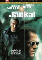 The Jackal movie poster (1997) picture MOV_e2bab074
