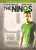 The Nines movie poster (2007) picture MOV_e2bf809c