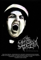 The Catechism Cataclysm movie poster (2011) picture MOV_e2bfdab5
