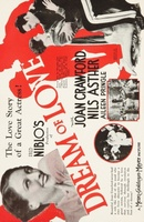 Dream of Love movie poster (1928) picture MOV_e2c0845d