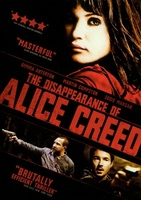 The Disappearance of Alice Creed movie poster (2009) picture MOV_e2c180cc