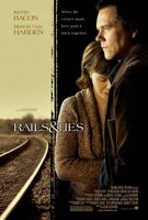 Rails & Ties movie poster (2007) picture MOV_e2d6a342