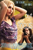 Out of Focus movie poster (2014) picture MOV_e2df4846