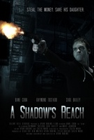 A Shadow's Reach movie poster (2012) picture MOV_e2e2d098
