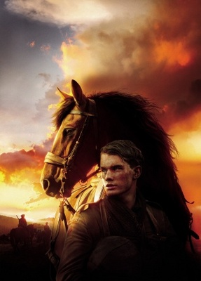 War Horse movie poster (2011) poster MOV_e2ed1781