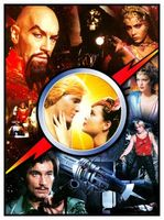 Flash Gordon movie poster (1980) picture MOV_e2ed59e2