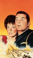 The Americanization of Emily movie poster (1964) picture MOV_7d60e0bc