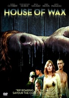 House of Wax movie poster (2005) picture MOV_e2eeb9ce