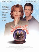 A Chance of Snow movie poster (1998) picture MOV_e2f0ee22