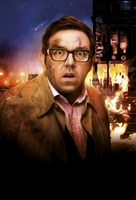 The World's End movie poster (2013) picture MOV_b84c20af