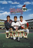 Major League 2 movie poster (1994) picture MOV_e2f683f9