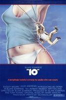 10 movie poster (1979) picture MOV_e2fb7543