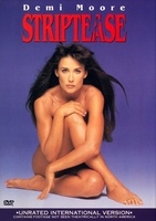 Striptease movie poster (1996) picture MOV_e3225646