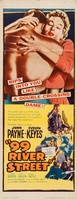99 River Street movie poster (1953) picture MOV_e2fda7a3