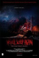 Never Sleep Again: The Elm Street Legacy movie poster (2010) picture MOV_e3001523