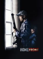 Homefront movie poster (2013) picture MOV_e300fba0