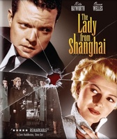 The Lady from Shanghai movie poster (1947) picture MOV_e305c3d6