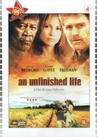 An Unfinished Life movie poster (2005) picture MOV_e30a8bc1