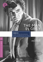 The Man in Grey movie poster (1943) picture MOV_e30f5ed3