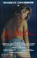 Insatiable movie poster (1980) picture MOV_e30fd974