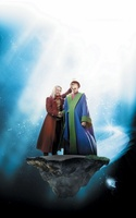 The Hitchhiker's Guide to the Galaxy movie poster (2005) picture MOV_e31131b5