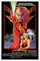 Flash Gordon movie poster (1980) picture MOV_e3177184