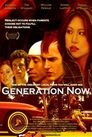 Generation Now movie poster (2008) picture MOV_e3197745