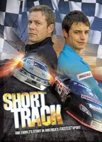 Short Track movie poster (2008) picture MOV_e31a82a5