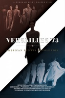 Versailles '73: American Runway Revolution movie poster (2012) picture MOV_e31ac548