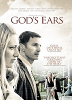 God's Ears movie poster (2008) picture MOV_e3335ddc