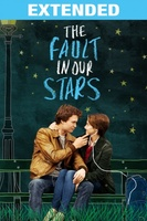 The Fault in Our Stars movie poster (2014) picture MOV_e3350d2a