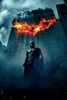 The Dark Knight movie poster (2008) picture MOV_e33a848f