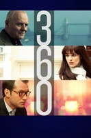 360 movie poster (2011) picture MOV_e3422a88
