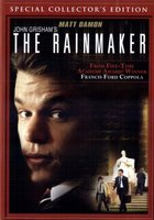 The Rainmaker movie poster (1997) picture MOV_e347beee