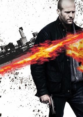 Blitz movie poster (2010) poster MOV_e34f71ed