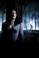 The Wolfman movie poster (2010) picture MOV_e351ff7b