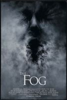 The Fog movie poster (2005) picture MOV_e354c6a0