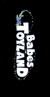 Babes in Toyland movie poster (1997) picture MOV_e357cb69