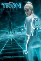 TRON: Legacy movie poster (2010) picture MOV_e358f466