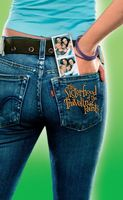 The Sisterhood of the Traveling Pants movie poster (2005) picture MOV_e35b55b7