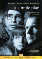 A Simple Plan movie poster (1998) picture MOV_e35d0660