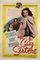 The Gay Sisters movie poster (1942) picture MOV_e361bc4f