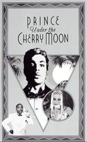 Under the Cherry Moon movie poster (1986) picture MOV_e366207a