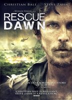 Rescue Dawn movie poster (2006) picture MOV_e371be98