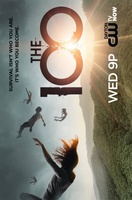 The 100 movie poster (2014) picture MOV_e3741e75