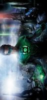 Green Lantern movie poster (2011) picture MOV_e37bdddf