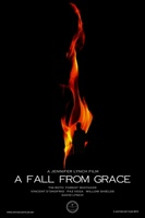 A Fall from Grace movie poster (2014) picture MOV_e37c3dd5
