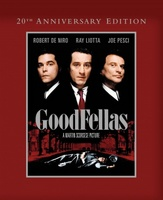 Goodfellas movie poster (1990) picture MOV_e37dd850